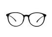 負離子能量眼鏡TR記憶負離子保健眼鏡生產廠家