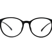 負離子能量眼鏡TR記憶負離子保健眼鏡生產廠家圖片