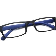 负离子蓝光眼镜架负离子TR记能量眼镜负离子眼镜生产厂家