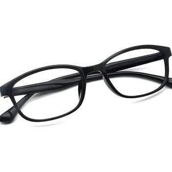 負離子眼鏡怎么樣負離子能量眼鏡負離子廠家在哪里