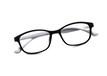 負離子眼鏡深圳宇興通達負氧離子防藍光眼鏡貼牌生產廠家