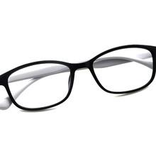 深圳横岗负离子眼镜框厂家负离子女款圆框保健眼镜负离子眼镜生产厂家