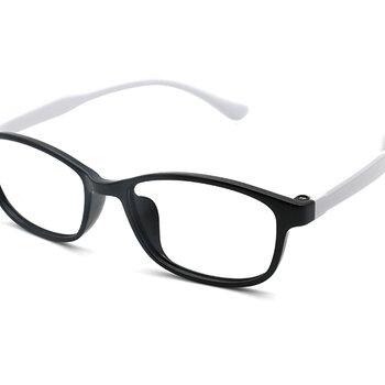 負離子防藍光眼鏡深圳宇興通達TR保健能量眼鏡貼牌生產