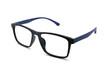 負離子保健眼鏡宇興通達負離子眼鏡