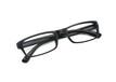 負離子保健眼鏡深圳TR超韌性負離子眼鏡貼牌定制廠家