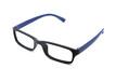 负离子能量眼镜TR记忆负氧离子眼镜负离子眼镜生产工厂