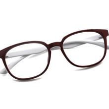 负离子眼镜框深圳TR防蓝光负离子眼镜厂家