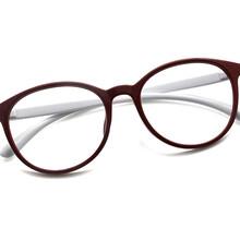 负离子眼镜介绍