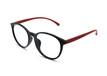 生产厂家深圳TR90负离子保健功能眼镜贴牌生产