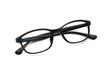 负离子眼镜框深圳TR90记忆材质负氧离子保健眼镜生产厂家