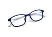 宇兴通达TD047小女款负离子眼镜深圳负氧离子保健能量眼镜贴牌代生产