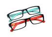 负离子保健眼镜深圳宇兴通达负氧离子保健眼镜代加工生产厂家