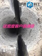 石料厂开采劈石机江苏南京生产厂家图片