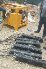 把一座山开采挖走盖房子用什么机器河北秦皇岛厂家价格图片