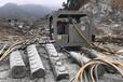 挖石頭基礎設備包安裝調試五指山