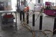 文山广南铁矿混凝土拆除大型液压撑石机当地代理商