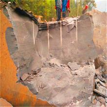 新疆阿泰勒开石器图片参数矿山开采图片