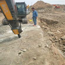 黔东南黄平找哪家挖隧道图片