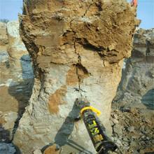 成都武侯区采石器图片