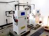 二氧化氯发生器的价格、质量