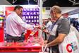 2020年8月第16届澳大利亚国际专业便利店零售展