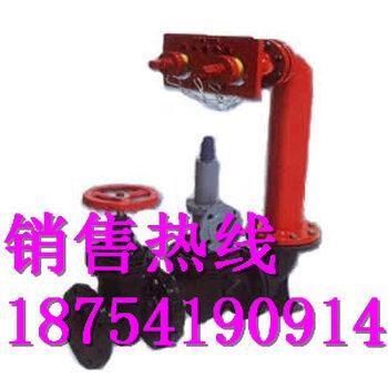 供應墻壁式消防水泵接合器SQB100-1.6SQB150-1.6吉林生產廠家型號全價格低