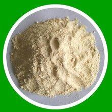 环氧树脂固化交联剂和增韧剂端氨基超支化聚酰胺HyPerN10图片