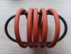 德国进口o型圈橡胶,抗变形小o型圈
