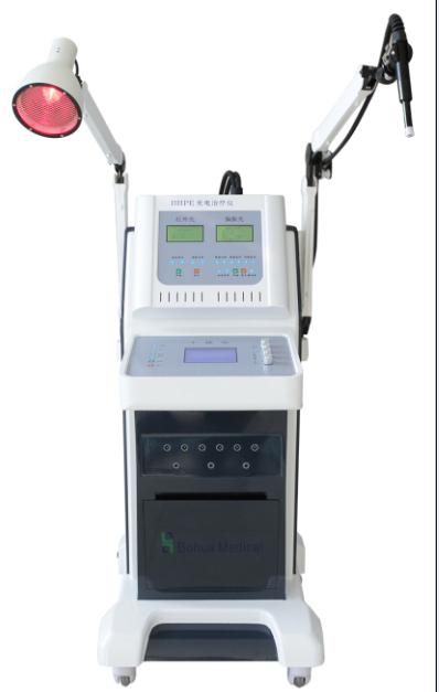 光电治疗仪图片