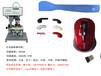 柳州印刷工厂-LOGO印刷