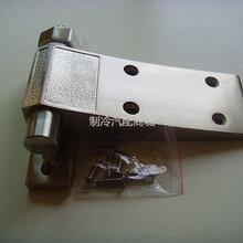 冷库门铰链CH-1220-H试验箱铰链老化房铰链回归门铰链平门图片