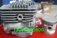 瑞典富世华K1260锯轨机气缸总成畅销全国各地