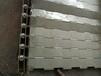 顺鑫厂家专业供应输送机链板,输送机挡板链板,厂家直销