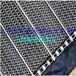 厂家供应食品专用单冻机网带不锈钢食品输送网带生产经验丰富