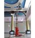 新都区车载式升降机价格,新都车载式升降机多少钱-成都见田科技
