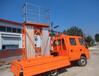 成都车载式升降机-成都车载式升降台-成都汽车升降机厂家