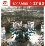 液压破桩机厂家价格图片
