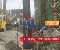 工字钢液压拔桩机,PM700LS工法桩型钢拔桩设备