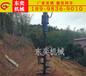 黑龙江挖掘机螺旋钻机,江苏螺旋钻生产厂家