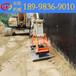 挖掘机液压夯,挖掘机打夯机,斜坡边坡压实处理