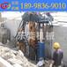 钢板顶拔机,型钢起拔机,工法桩H型钢拔桩机
