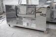 槽型混合机制药行业专用设备完善的售后服务质保期两年