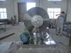 一维混合机制药、化工、食品专用混合设备,南京科迪信机械专业生产制造商