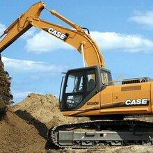 成都小松450挖掘机专销全国二手液压履带式钩机2年车400挖掘机