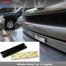 超高频电子标签,抗金属RFID标签,国家电网专用