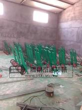 种树地钻机电线杆挖洞机电杆钻机眼机图片