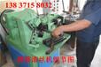 绍兴YG-4D钢筋滚丝机直螺纹滚丝机低价