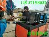 扬州型号齐全液压钢筋镦头机SYDJ-32型镦粗机