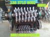 赤峰冬季牧业暖风机YG-30牲畜供暖小型暖风机电动、柴动