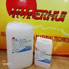 不锈钢耐腐蚀纳米涂料生产厂家直销质量保证